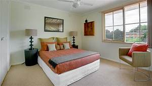 bed bug blog learn how to get rid of bed bugs With bed bugs throw away everything