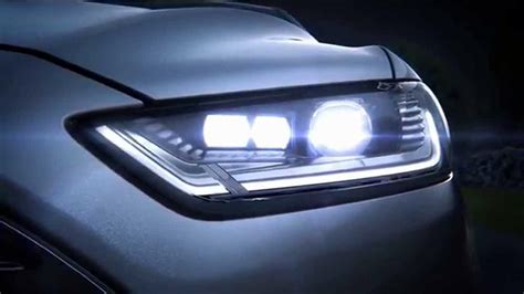This Led Headlight Conversion Kit Is Blowing People's