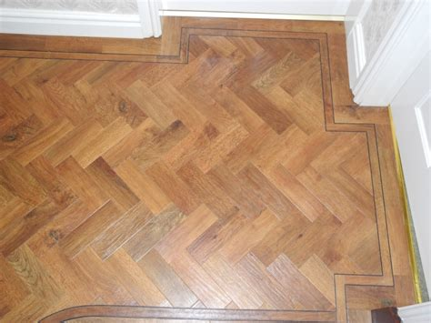 can i tile laminate flooring can you put laminate flooring over tile zyouhoukan net