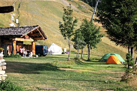 chambre hote guerande cing et chalet cing d 39 alpage les jorets à hauteluce