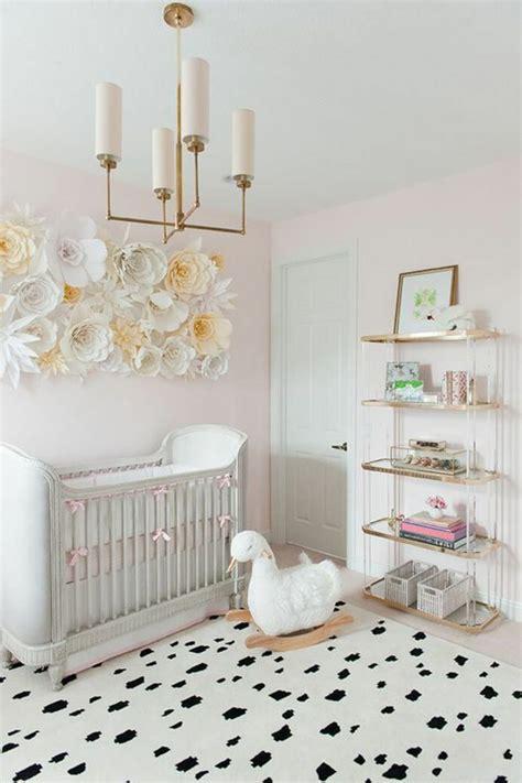 Kinderzimmer Deko Mädchen 9 Jahre by 1001 Ideen F 252 R Babyzimmer M 228 Dchen Tolle Kinderzimmer