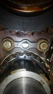 2009 Silverado 5 3 To 6 2 Engine Swap Help