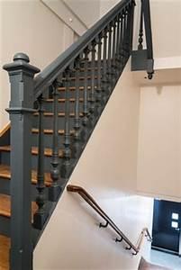 peinture cage d39escalier recherche google deco With good peinture d une maison 7 decoration montee descaliers