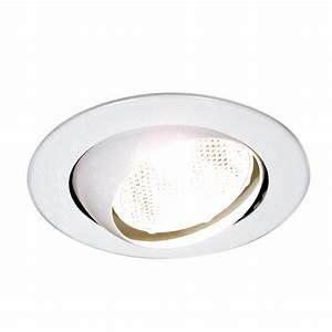 Recessed lighting best light home decor led