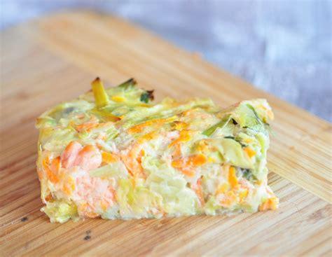cuisine carotte soupe aux poireaux et au 28 images soupe pommes de