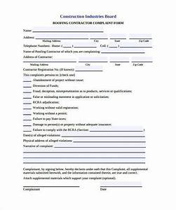 consulting contract template download free premium With consultant contract template free download