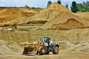 A look at the South African mining industry in 2017 ...