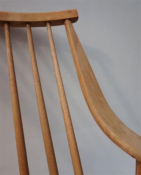 schommelstoel lena larsson scandinavische schommelstoel lena larsson