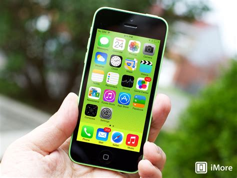 best buy iphone 5c eight android phones to buy instead of the 8gb iphone 5c