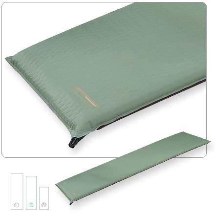 therm  rest expedition sleeping pad regular rei  op