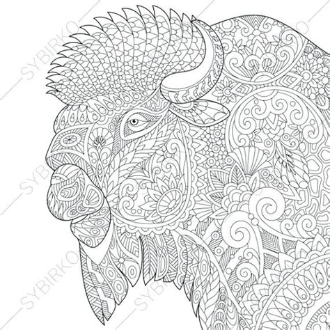spirit animal coloring pages  getcoloringscom  printable colorings pages  print  color