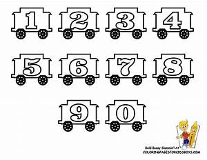 48 best lego pages images on pinterest kids coloring With alphabet train learning letters