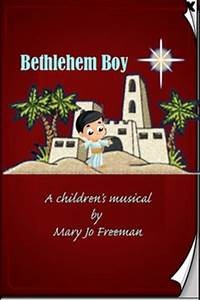 1000 images about Children s Music for Church or