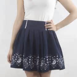 cat skirt aliexpress buy 2016 summer skirts anime