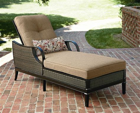 la z boy furniture store la z boy chaise lounge limited availability