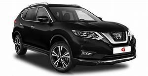 Nissan X Trail 3 : 2018 2019 nissan x trail new ~ Maxctalentgroup.com Avis de Voitures