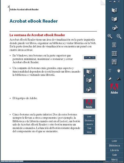 Download Mobipocket Reader Desktop