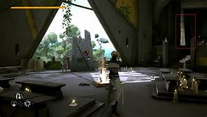 Absolver Guide Pve