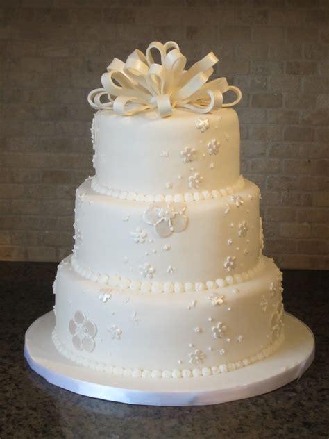 wedding cake diary of a cakeaholic