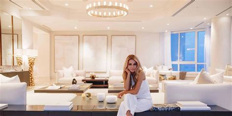 decorating tips   celebrity home stager cheryl