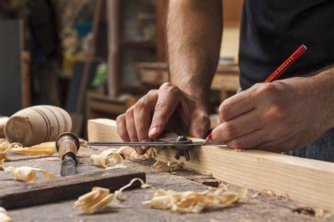 woodworking companies  miami business  economy