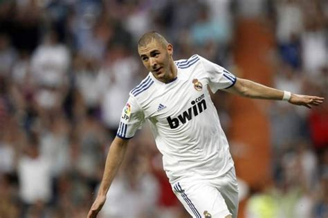 LDC-Real Madrid: Benzema absent contre l'Atletico ...