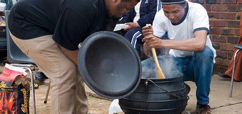 cuisine sud africaine voyage afrique du sud cuisine sud africaine evaneos