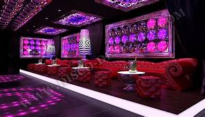 Moderne Barock Möbel : disco panel vip showrooms ~ Sanjose-hotels-ca.com Haus und Dekorationen