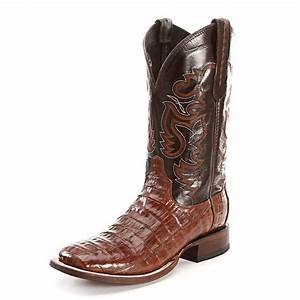 lucchese horseman cowboy boots With cowboy boot outlet