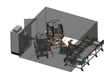 Kunststoff Schleifen Und Polieren by Konsequente Kundenorientierung Und Rundum Service Roboter