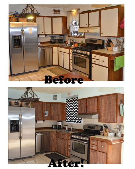 painting laminate cabinets before and after paint laminate kitchen cabinets bukit