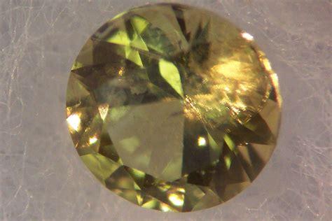 Professor Hausel, Polymath  Gems, Minerals, And Rocks Of Wyoming
