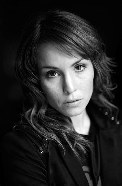 14 best Black & White Portraits images on Pinterest | Faces, Female photography and Black and