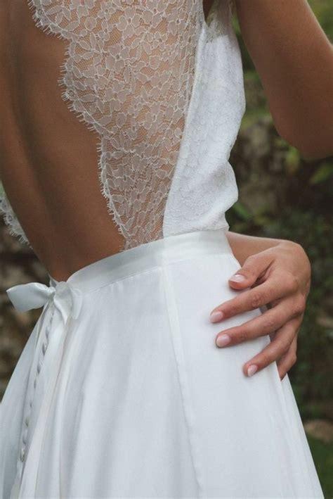 robe chic pour mariage civil robe de mariage civil en 60 images tendances 2016 2017