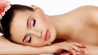 Beauty Cosmetology Wallpapers Nails Wallpapersafari