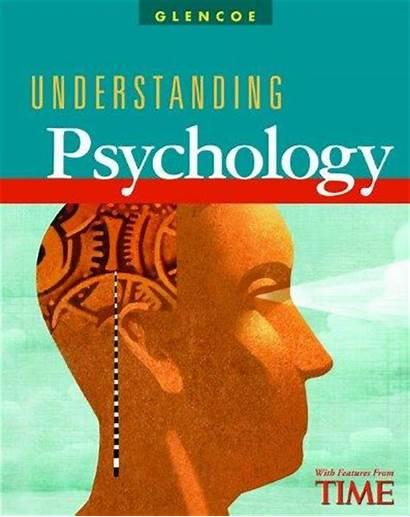 Psychology Understanding Hill Mcgraw Glencoe Edition Books