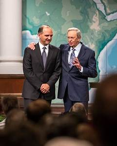SBC DIGEST: Charles Stanley succession plan at First ...