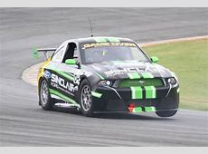 TCM and Aussie Racing Cars feature at Highlands Speedcafe