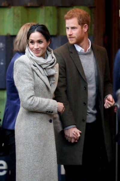 meghan markle  taint royal family  black seed