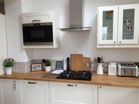 ikea grytnas kitchen inspirations home kitchens ikea