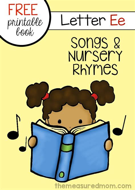 best 25 rhymes songs ideas on toddler songs 751 | 9fe9ad5db201c04e864ca982dcfb9e0c learning time preschool learning