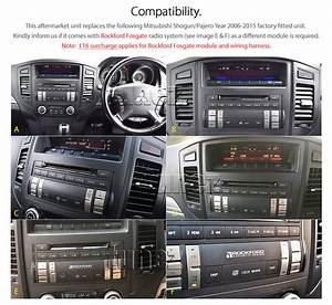 Cd Car Stereo Wiring Mitsubishi 4  Mitsubishi Chrysler