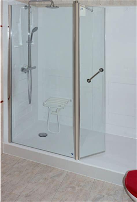transformer sa baignoire en balneo dusche badewanne renovierung swisspool balneo