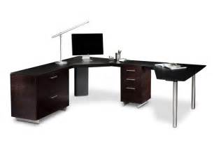 delta white kitchen faucet corner desk office furniture pottery barn corner desk white corner office desk with hutch