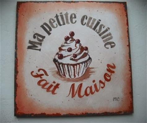 affiche cuisine retro tableau décoratif style affiche vintage pour cuisine ou