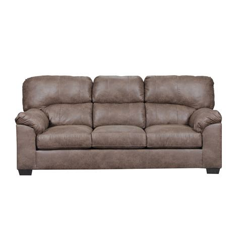 simmons harbortown sofa color sofas comfortable simmons sleeper sofa for cozy sofas