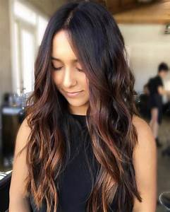 The Best Haircuts For Long Thick Hair All Things Hair UK