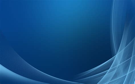 Blue High Resolution Background Wallpaper by Backgrounds High Resolution Blue Wallpaper 336 Kb