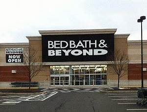 Bed bath beyond warrington pa bedding bath products for Bed bath and beyond wedding gifts