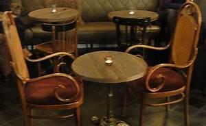 La Quincaillerie Paris : restaurant la quincaillerie paris 10 me fran ais ~ Farleysfitness.com Idées de Décoration